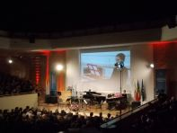 Concert Aula Universitatii Transilvania (3)