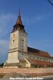 Biserica Feldioara (2) (Copy)