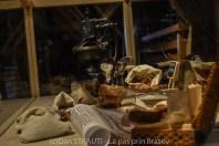 brasov-istoria-ciocolatei-9