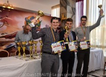 campionatele-nationale-de-sah-brasov-3