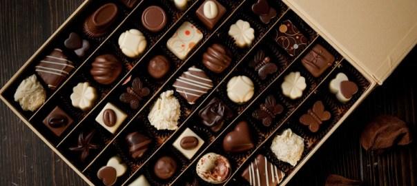Atelier de bomboane de ciocolata_Luado