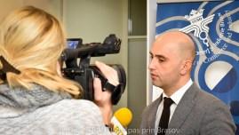 CCI Brasov (3)