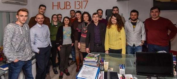 HUB 1317 (7)
