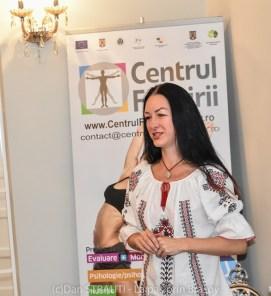 Mihaela Spiridonescu (12)