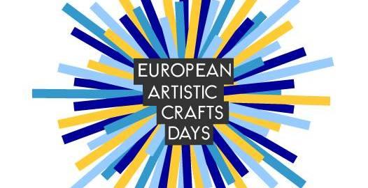 European Artistic
