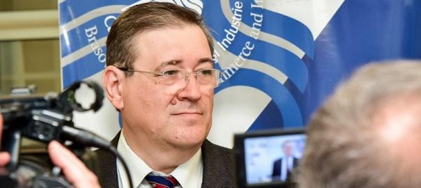 CCI Brasov 07 iunie 2017 (2)