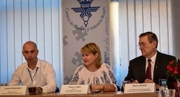 Conferinta de presa CCI Brasov (3)