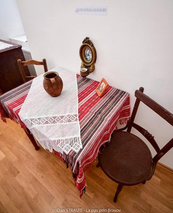 Muzeul Traditiilor Codlene (25)