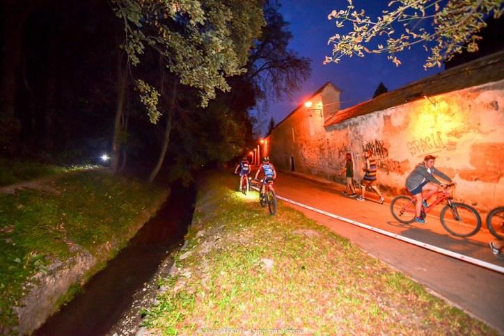 Night riders 2017 (2)