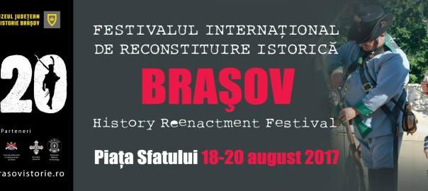 festival istoric