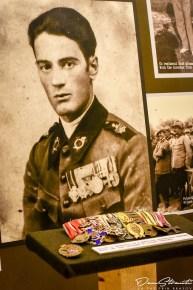 Colonelul Vasile S Scarneci (2)
