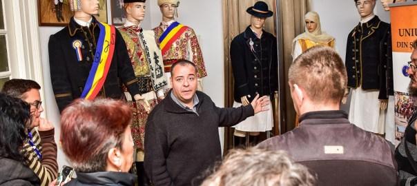 Muzeul din Casa Junilor (5)