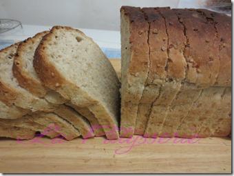 pain au quinoa1