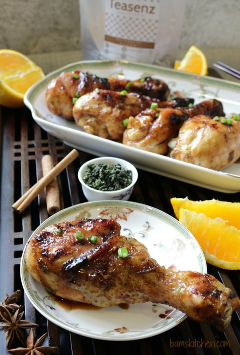 BBQ-Oolong-Tea-Smoked-Chicken_IMG_7115