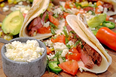 Flank-Steak-Tacos1-680x450