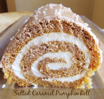 Pumpkin-Roll-4