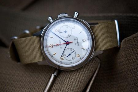 seagull-1963-chronograph-watch