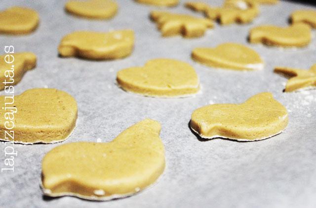 galletas-antes-hornear