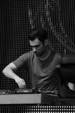 festival-vittel-electro (6)