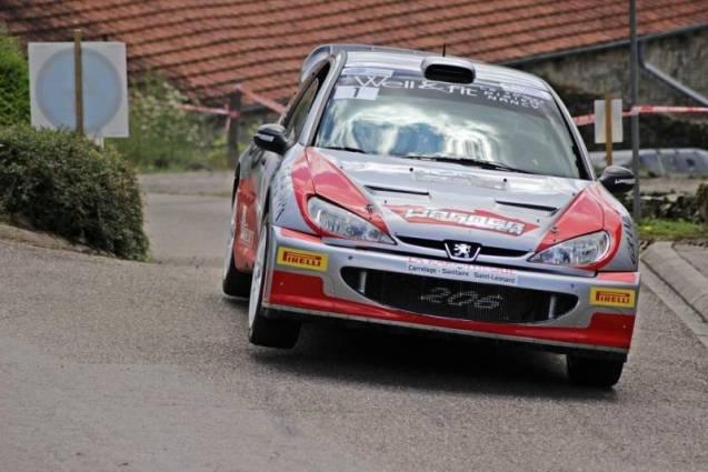 min-Rallye-Bocquegney (4) - Copie