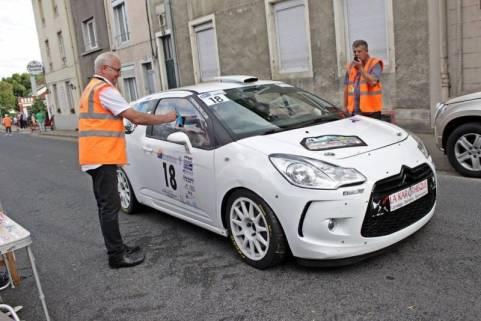 min-rallye-circuit-mirecourt (10) - Copie
