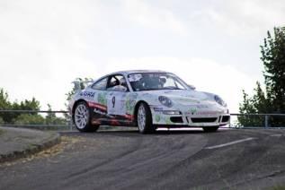 min-rallye-circuit-mirecourt (7) - Copie