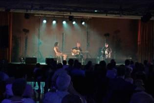 festival-folk-irlandais (3)