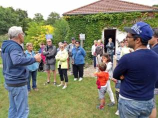 jardins-fete-plaine-vittel (6)
