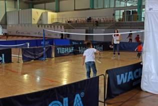 fete-sport-CPO (3)
