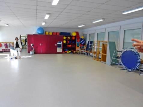 rentree-scolaire-vittel (6)