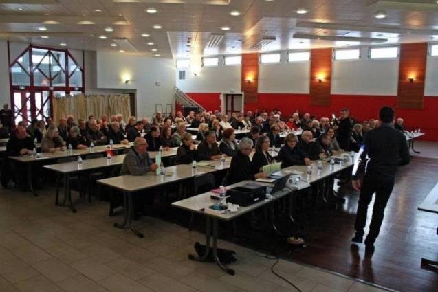 conseil-communautaire-CCOV (1)