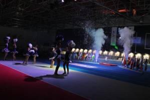 ceremonie-ouverture-championnat-eroupe-taa-Vittel (12)