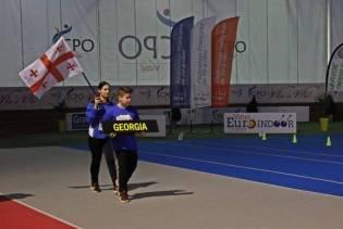 ceremonie-ouverture-championnat-eroupe-taa-Vittel (2)