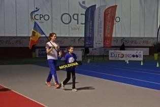 ceremonie-ouverture-championnat-eroupe-taa-Vittel (3)