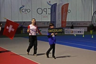 ceremonie-ouverture-championnat-eroupe-taa-Vittel (5)