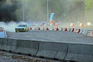Rallye-course (11)