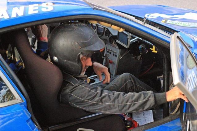 Rallye-course (13)
