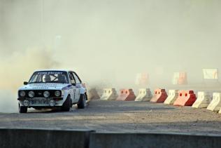 Rallye-course (2)