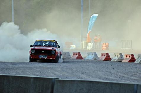 Rallye-course (9)