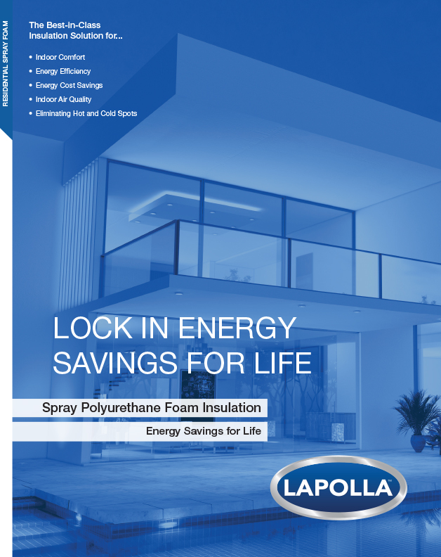 Lapolla Product Brochures  Media