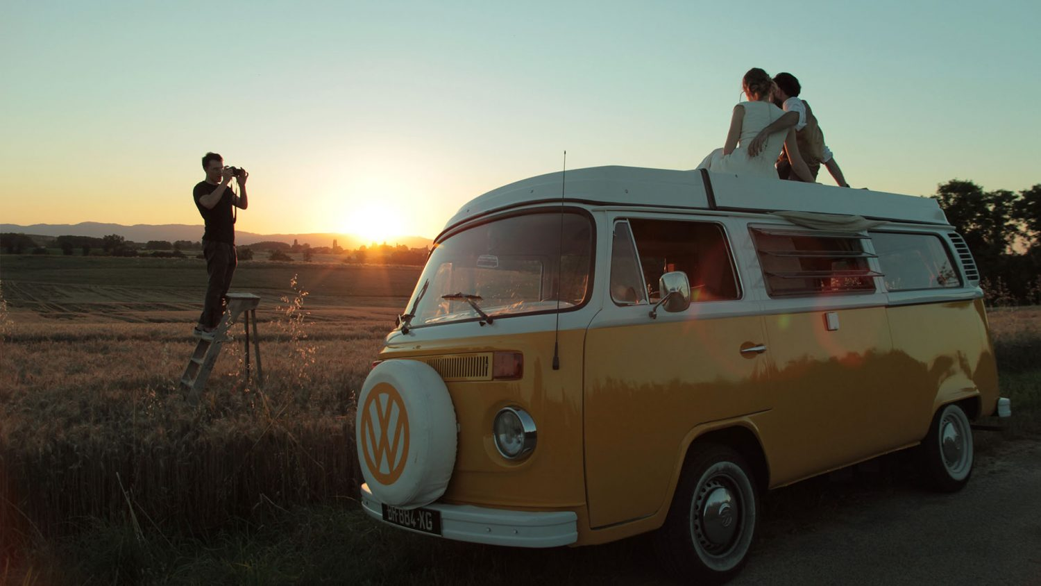 owlove-lapprentiemariee-video-mariage