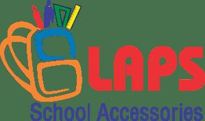 LAPS Accessories