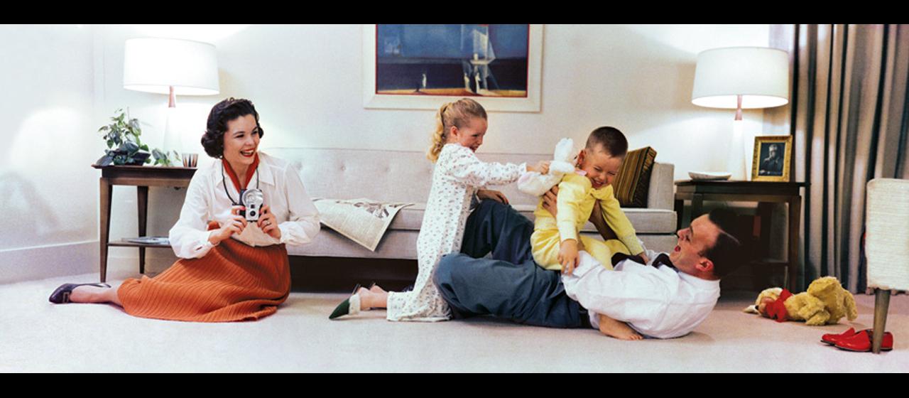 family in living room.01