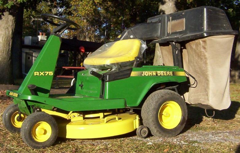 John Deere M665 Mower Wiring Diagram John Deere Z425 Wiring-diagram