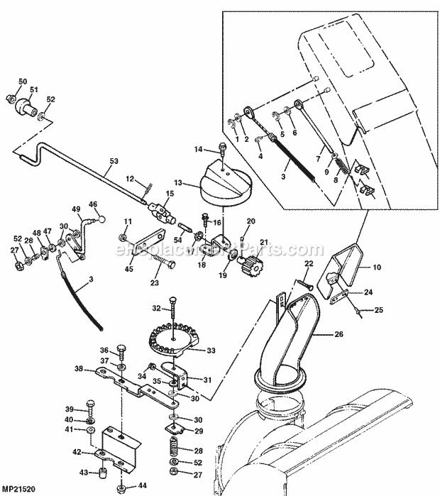 2012 honda ruckus wiring diagram