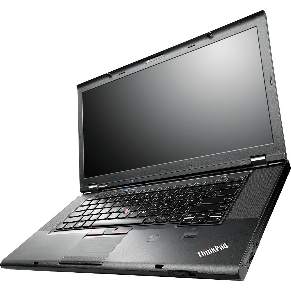 Lenovo Laptop Lenovo Thinkpad T530
