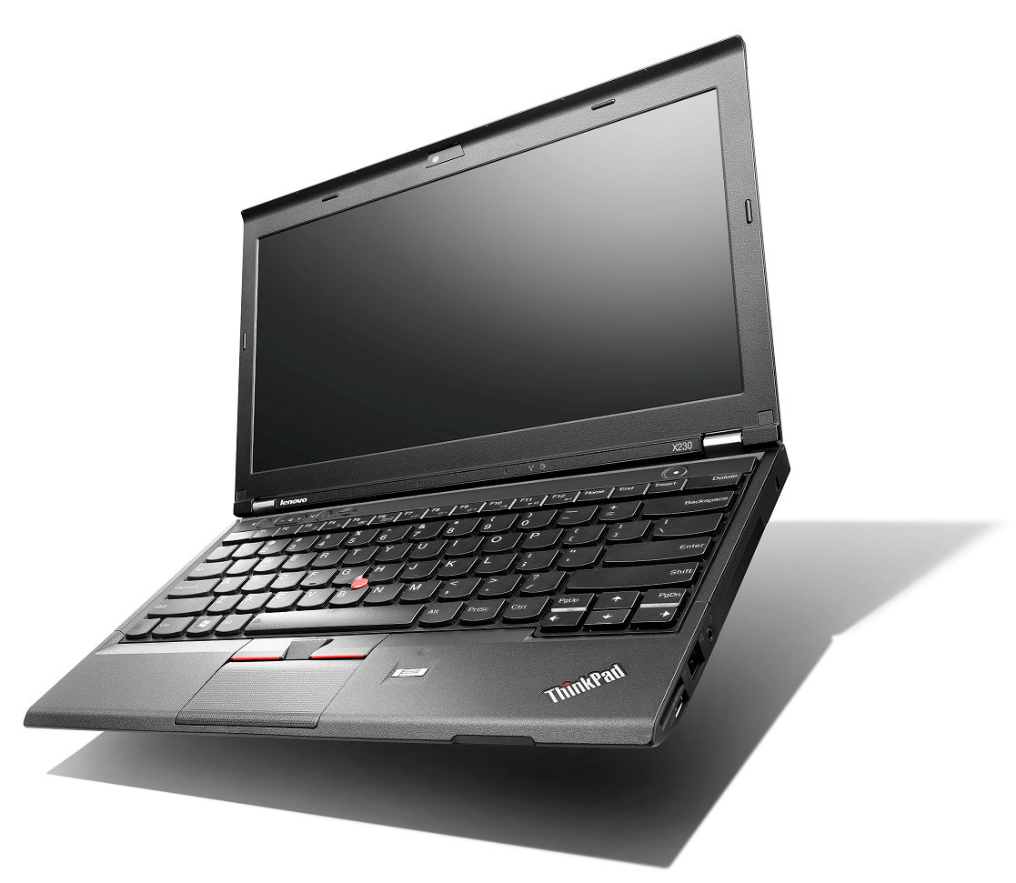 Lenovo Laptop Lenovo Thinkpad X230