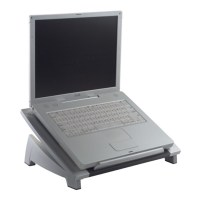 rolling laptop desk table hospital bedside stand - Review ...
