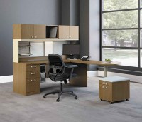 Office Desks For Sale Ikea Image | yvotube.com