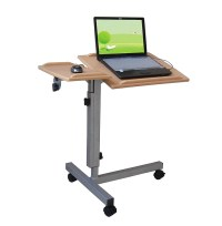 Laptop Tables With Wheels | Upcomingcarshq.com